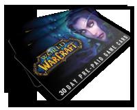 prepaid game gard