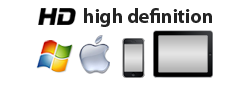 support hd, apple, windows, iphone, ipad