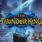 patch 5.2 the thunder king
