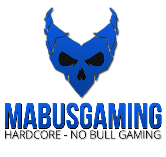 MabusGaming