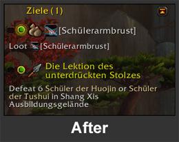 after_de