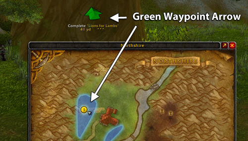 greenwaypoint_small