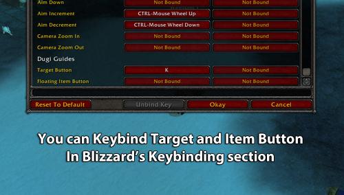 keybind_small