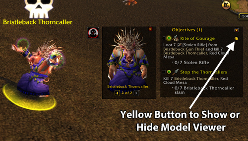 modelviewer_small