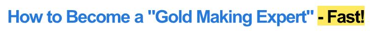 gold-headline