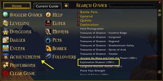 exploration_achievement