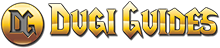 Dugi Guides - World of Warcraft
