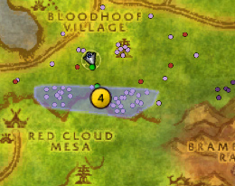WoW Classic Quest Tracking Feature and More!